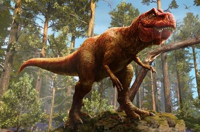 megalosaurus-jpg