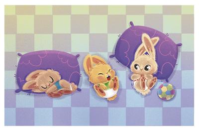 bunny-baby-fabiana-faiallo-jpg