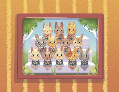 class-bunny-fabiana-faiallo1-jpg