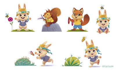 bunny-fabifaiallo1-jpg