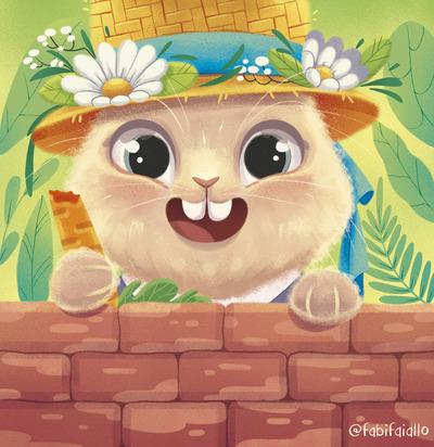 bunny-fabiana-faiallo-jpg