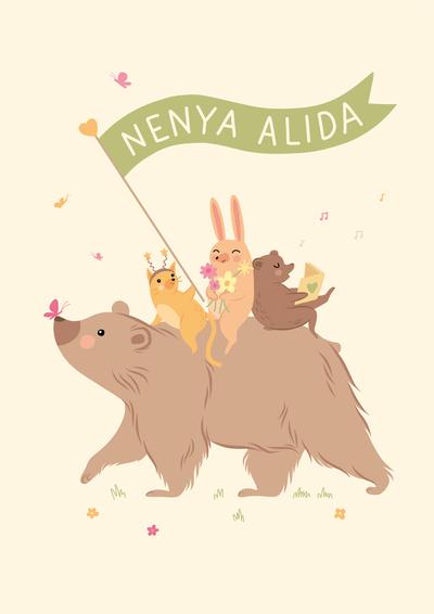 bear-cat-bunny-jpg