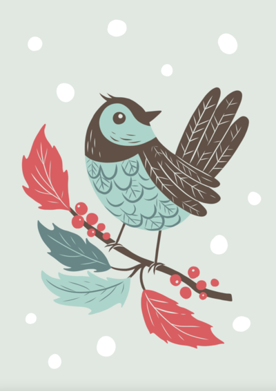 bird-christmas-jpg