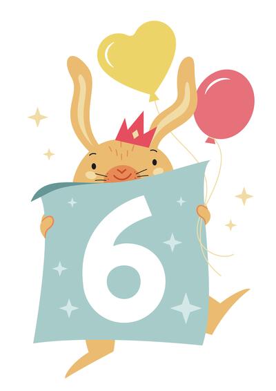 bunny-birthday-balloon-jpg