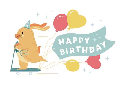bunny-birthday-balloons-jpg