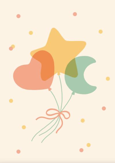 card-heart-star-moon-balloon-confetti-jpg