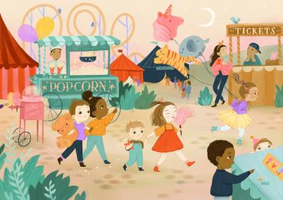 carnival-03-jpg