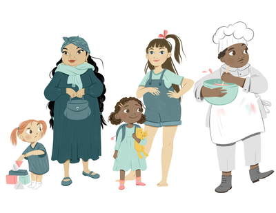 characters-girl-woman-man-baker-jpg