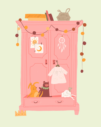 closeth-nursery-jpg