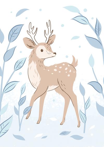 deer-winter-jpg