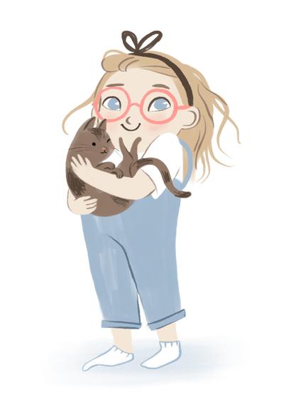 girl-cat-hug-jpg