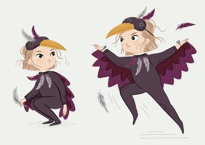 girl-costume-raven-jpg