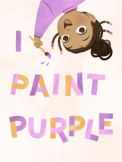 girl-paint-purple-paintbrush-jpg