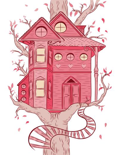 house-tree-jpg