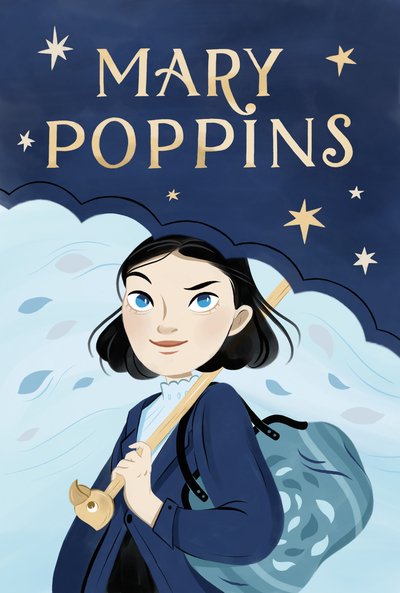 marypoppins-typography-umbrella-woman-jpg