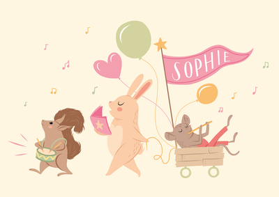 parade-squirrel-rabbit-mouse-jpg