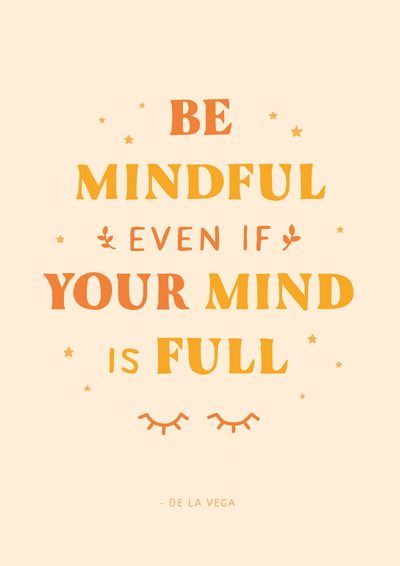typography-quote-mindfulness-jpg