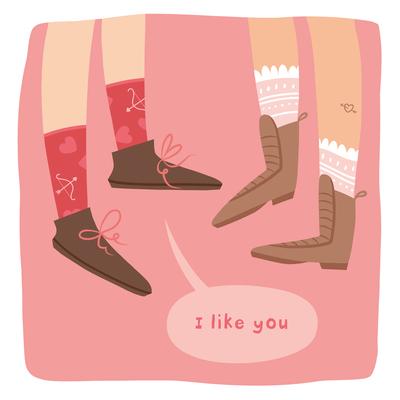 valentines-love-jpg