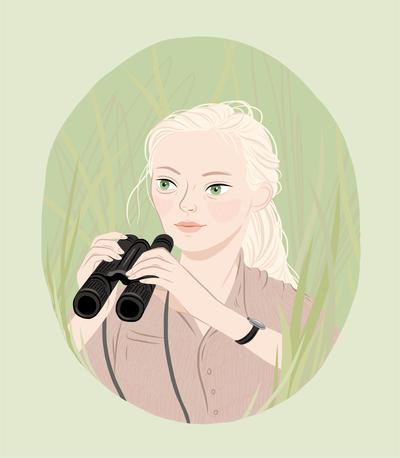 woman-jungle-jpg