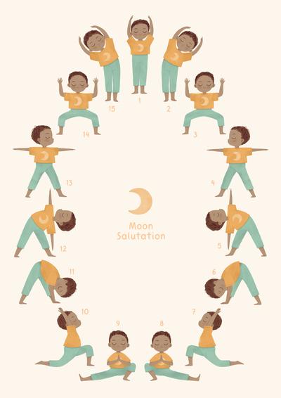 boy-yoga-exercise-jpg