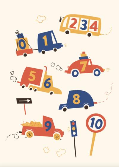 car-traffic-signs-vehicle-numbers-jpg