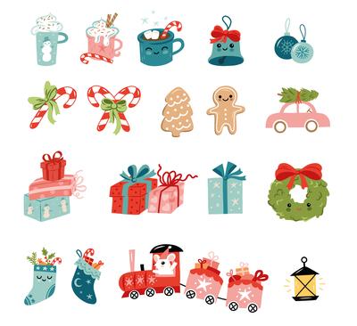christmas-cocoa-gift-train-stocking-wrath-gingerbread-jpg