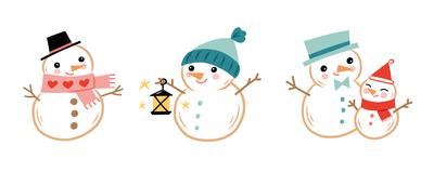 christmas-snowman-winter-jpg