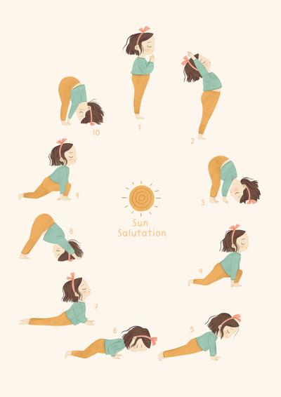 girl-yoga-exercise-jpg