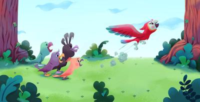 birds-jpg-29