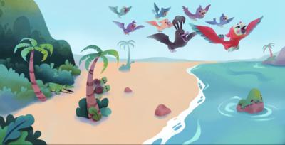birds-island-jpg