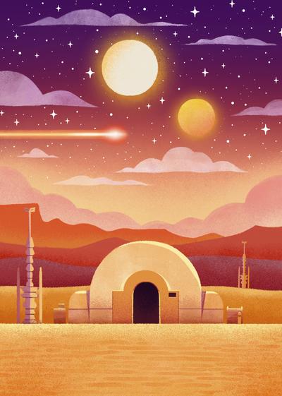 tatooine-jpg