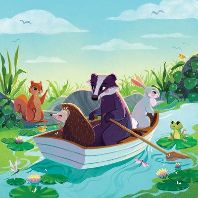 boat-book-cover-jpg