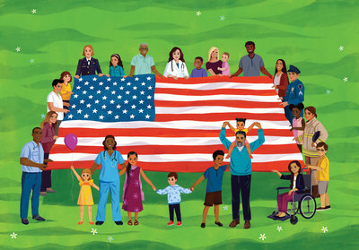 flag-jpg-4