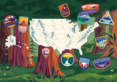 nationalparks-jpg