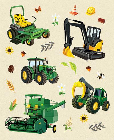 tractors-jpg