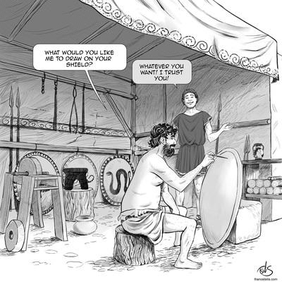ancient-greek-blacksmith
