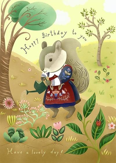 birthday-squirrel-garden-jpg