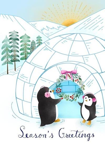 christmas-penguins-jpg-2