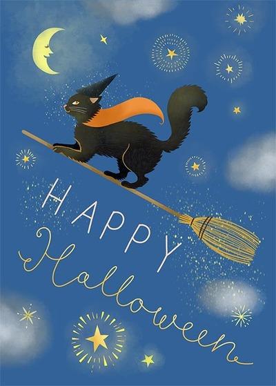 halloween-broom-cat-jpg