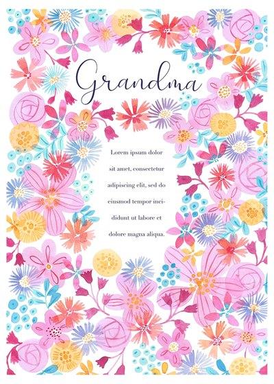 floral-watercolour-grandma-birthday-fem-copy-jpg