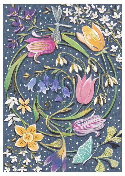 folk-floral-spring-easter-on-dark-background-jpg