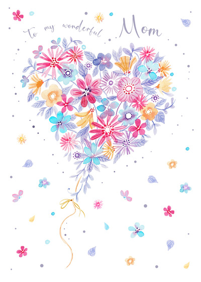 mothers-day-watercolour-floral-heart-copy-jpg