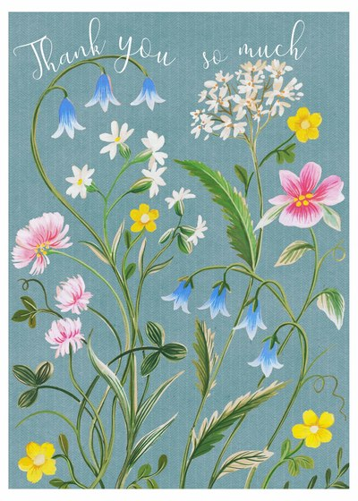 meadow-flowers-thank-you-painted-floral-copy-jpg