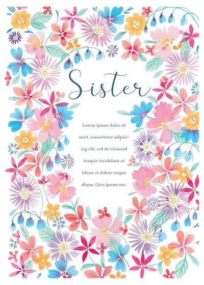 sister-watercolour-floral-birthday-jpg