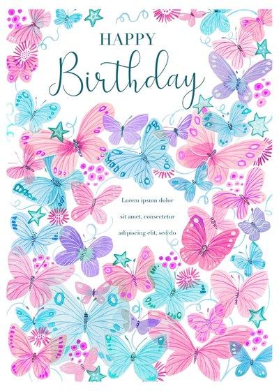 happy-birthday-watercolour-butterflies-jpg