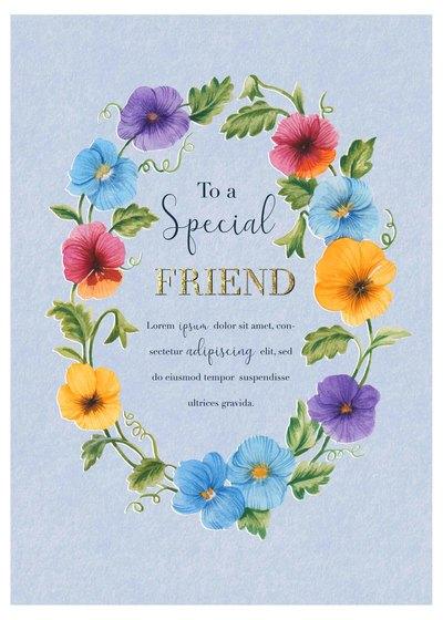 pansy-wreath-birthday-female-friend-jpg
