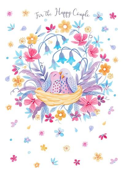 happy-couple-anniversary-wedding-watercolour-floral-love-birds-copy-jpg