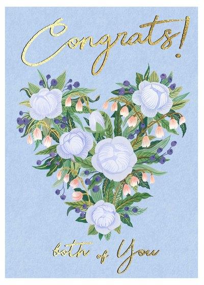 wedding-anniversary-floral-heart-roses-gold-jpg