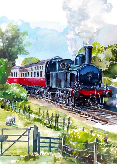 steam-train-scenic-2021-jpg