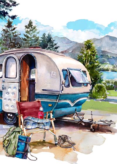 caravan-scenic-jpg